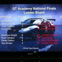 GTAcademy49