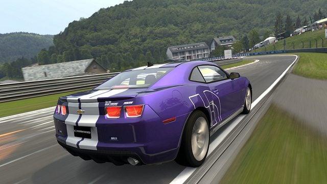 GT5 - Page 18 Customized-Chevy-Camaro-SS-%E2%80%9CEdge-Special%E2%80%9D-for-Gran-Turismo-5