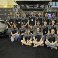 gt-academy-usa-2011-finalists-2