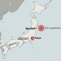 japan-earthquake-tokyo-polyphony-thumb