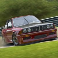 shift-2-e30-bmw-m3