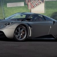 shift2_unleashed_pagani_huayra_01_main