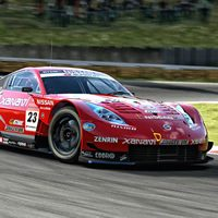baio-350z-supergt-thumb