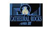 cathedralrocks-dirt-mini
