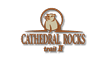 cathedralrocks-dirt-short