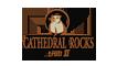 cathedralrocks-dirt-short