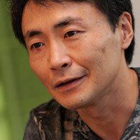 kazunori-yamauchi-thumb