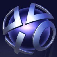 playstation-network-logo-488x352