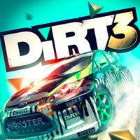 Dirt_3