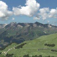 EigerNordwandKTrail_4
