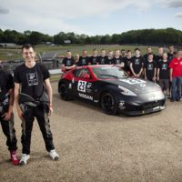gt-academy-2011-uk-finals-group