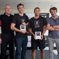 gt-academy-2011-uk-finals-winners