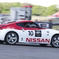 gt-academy-370z-uk-finals-2011