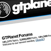 gtplanet-5-million-thumb