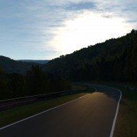 nrburgring24h66