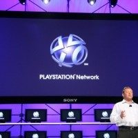 playstation-network-press-conference