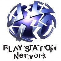 playstation_network_hacked