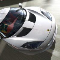 Lotus-Evora-GT5