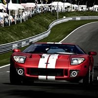 ford-gt-nurburgring-thumb