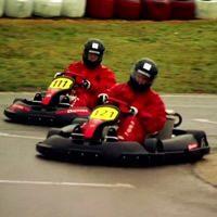 gtacademy-karting