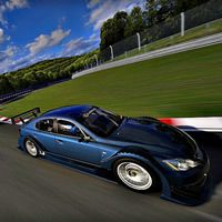 isf-nordschleife-gt5-thumb