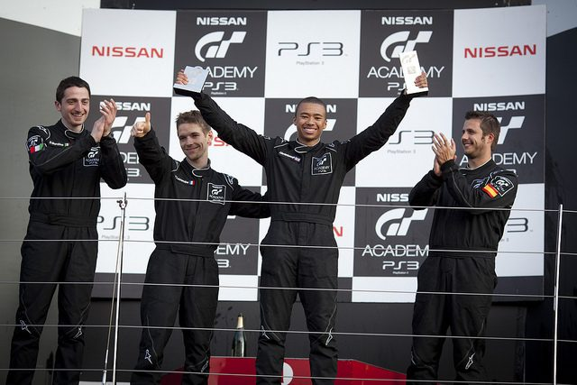 jann-mardenborough-gtacademy-podium