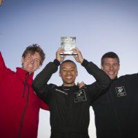 jann-mardenborough-gtacademy-winner-with-tresson-ordonez