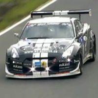 kazunori-schulze-gtr-nurburgring-24h-2011