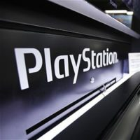 playstation-logo-artistic