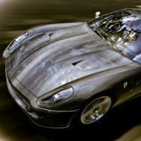 ferrari-599-gt5-3-thumb