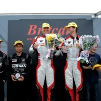 jann-mardenborough-bryan-heitkotter-podium