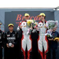 jann-mardenborough-bryan-heitkotter-podium