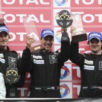 spa-24-hours-2011-podium