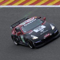 spa-24-hours-nissan-370z