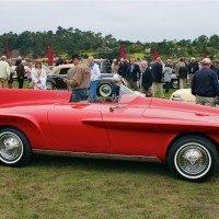 1960-plymouth-xnr-ghia-roadster_100360207_l