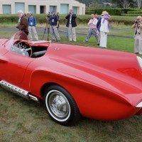1960-plymouth-xnr-ghia-roadster_100360211_l