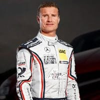david-coulthard-thumb