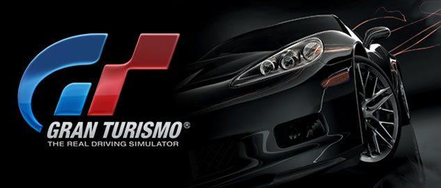 Gran Turismo Psp Car Dealership Cycle