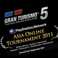 gt5-asia-online-tournament-2011-thumb