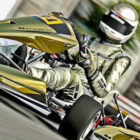 gold-go-kart-thumb