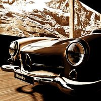 mercedes-300sl-thumb