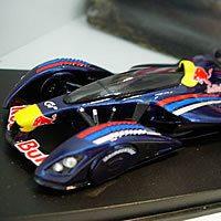 red-bull-x2010-model-thumb