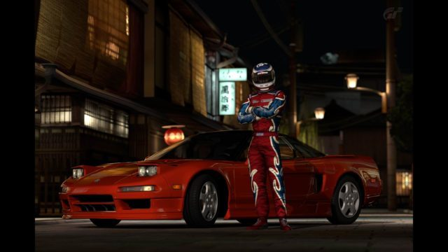 gran-turismo-5-spec-2-screenshots2
