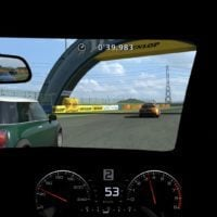 gran-turismo-5-spec-2-screenshots4