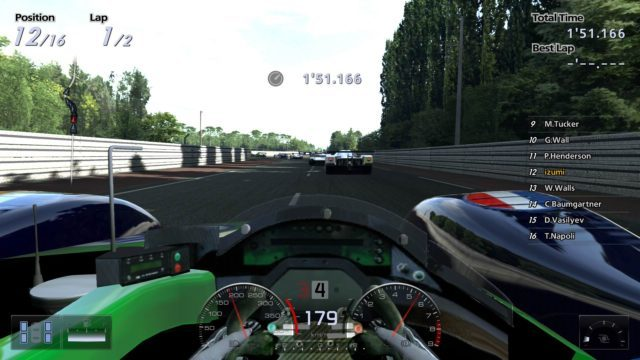 gran-turismo-5-spec-2-screenshots5
