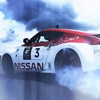 gt-academy-finale-thumb