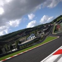gt5-spa-francorchamps