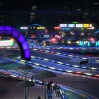 kart-space-track-1