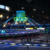 kart-space-track-2