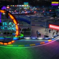 kart-space-track-3
